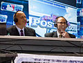 Cal Ripken and Ernie Johnson, Jr..jpg
