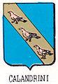 Calandrini (SIC).jpg