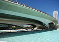 Calatrava Bridge.jpg