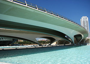 Calatrava Bridge.jpg