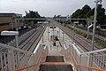 Caledonian Road and Barnsbury railway station MMB 05.jpg