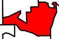 CalgaryElbow electoral district 2010.jpg