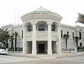California Court of Appeal Ventura.jpg