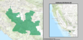 California US Congressional District 42 (since 2013).tif
