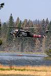 California Wildfires 2012 120823-Z-WQ610-017.jpg