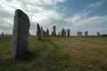 Callanish Stones.jpg