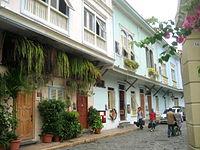 Calle Numa Pompilio Llona.JPG