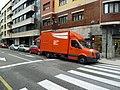 Calle Santa Susana, Oviedo (7171957013).jpg