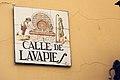 Calle de Lavapiés (8149994801).jpg