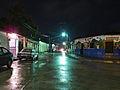 Calles Nuevo Custcatlan noche 2012.JPG