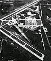 Calverton Airfield NAN4-80.jpg