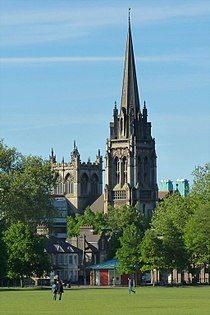 Cambridge Parkers Piece Catholic Church.jpg