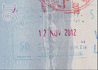 Cameroon Entry Passport Stamp (Air).jpg