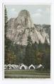 Camp Ahwahnee, Sentinel Rock, Yosemite, Calif (NYPL b12647398-73959).tiff