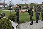 Camp Butmir hosts Remembrance Day ceremony 141111-F-CK351-042.jpg