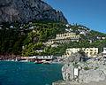 Campania Capri5 tango7174.jpg