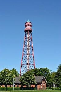 Campener Leuchtturm, 2010-06 CN-02.jpg