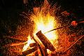 Campfire (15784144766).jpg