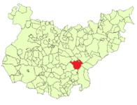 Campillo de Llerena.png