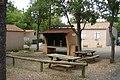 Camping des Ruisses - panoramio.jpg