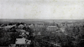 Campus view (Taps 1919).png