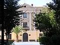 Can Carabassa - Barcelona (Catalonia)-08019-2814.jpg