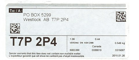 Canada stamp type PO5.jpg