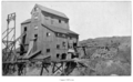 Canadian Copper Company Copper Cliff mine.png