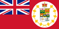 Canadian Red Ensign 1873.png