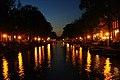 Canal (204529102).jpg