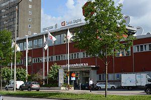 Canal Digitals Huvudkontor Stockholm.jpg