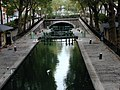 Canal Saint-Martin 2.jpg