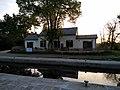Canal de Nantes à Brest - écluse de la Tindière (n° 3).jpg