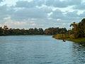 Canal des Pangalanes - Mananjary - Nosy Varika (5).jpg