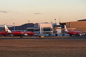 Canberra Airport Gilbert-1.jpg