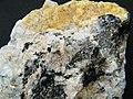 Cancrinite, Biotite, Albite-317544.jpg