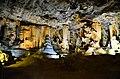 Cango caves 02.jpg