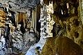 Cango caves 07.jpg