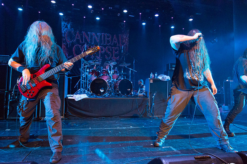 File:Cannibal Corpse @ 70000 tons of metal 03.jpg