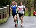 Cannon Hill parkrun event 71 (673) (6659555273).jpg