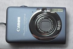 CanonSD1200IS.JPG