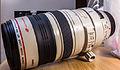 Canon EF 100-400mm f4.5-5.6L IS USM.jpg