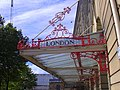 Canopy, Manchester Victoria Station - geograph.org.uk - 2012850.jpg