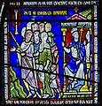 Canterbury Cathedral, window nXV detail (47134819391).jpg