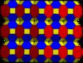 Cantitruncated cubic honeycomb-3.png