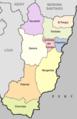 Cantones de Zamora Chinchipe.png
