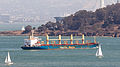 Cape Nelson, Pacific Basin, in the San Francisco Bay-0412.jpg