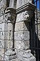 Capela de São Miguel do Castelo - Monsanto - Portugal (24444224205).jpg