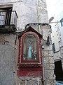 Capelleta de Sant Antoni P1250350.jpg