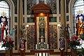 Capilla del Sagrario Basilica Virgen de los Angeles CRI 07 2018 0411.jpg